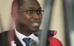 Nouveau ministre de la Justice: le Pr Ismaël Madior Fall trace sa voie