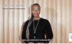Lettre ouverte à Coumba Gawlo SECK
