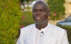 Deux nominations en conseil des ministres du 13 septembre