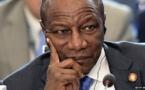 Guinée: le gouvernement déplore les violences de Boké