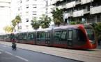 RATP Dev renouvelle pour 12 ans son contrat pour le tramway de Casablanca