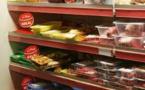 France : les autorités musulmanes contestent une norme halal inédite