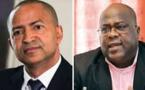 """RD Congo: Tshisekedi et Katumbi demandent """"une transition sans Kabila"""""""