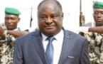 Un pilier du pouvoir togolais décède d'une crise cardiaque