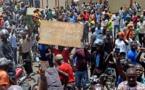 """Réforme constitutionnelle au Togo: """"la parole sera donnée au peuple"""""""