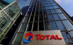 A coup d'acquisitions, Total avance encore dans les énergies vertes