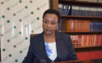 Kenya: la Cour suprême blâme la Commission électorale et dénonce un «système informatique infiltré»