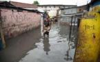 Inondations en RDC: 12 morts et 92 disparus
