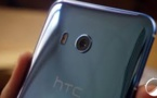 Smartphones : Google intéressé par le taïwanais HTC (presse)