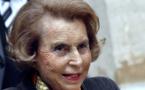 C'était la femme la plus riche au monde : Liliane Bettencourt décède à 94 ans