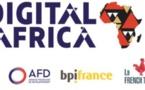 Challenge Digital Africa : lancement de la 2e édition du concours d'innovations numériques