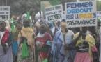 Gambie, Guinée-Bissau et Sénégal : les femmes s'investissent dans un triangle de paix