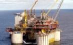 L'Etat précise les contours de sa nouvelle politique énergétique