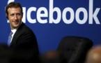 Elections 2016: Facebook va fournir au Congrès des publicités liées à la Russie