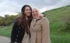 Une opposante syrienne et sa fille tuées à Istanbul