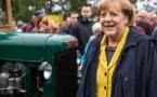 """Législatives en Allemagne: """"Merkel est fatiguée mais elle va gagner"""""""