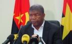 Angola: les grands travaux du nouveau président Lourenço