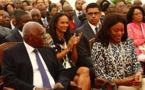 Angola: Isabel, José Filomeno, Tchize, Ana Paula, une affaire de famille