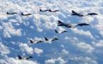 Corée du Nord: la tension reste élevée, mise en garde de la Russie