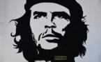 Bolivie : l'armée rend hommage au Che, après l'avoir abattu en 1967
