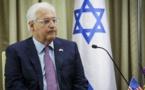 L'ambassadeur américain en Israël indigne à nouveau les Palestiniens