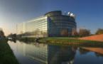 Vers une interdiction d'accès au Parlement européen pour Monsanto