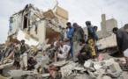 Yemen: l'Onu ouvre une enquête sur les crimes