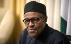 Nigeria: visitant ses troupes à Maiduguri, Buhari appelle au dialogue sur le Biafra