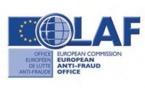 Un responsable français du gendarme antifraude de l'UE inculpé d'escroquerie