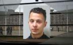Procès : incarcéré en France, Abdeslam pourra être «prêté» à Bruxelles