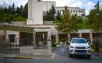 Turquie/crise diplomatique: la justice convoque un 2e employé du consulat américain