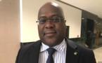 """RD Congo: Kabila a """"déclaré la guerre au peuple congolais"""" (chef de l'opposition)"""