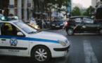 Grèce : un avocat connu assassiné dans son cabinet à Athènes