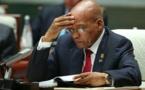 Afrique du Sud: Des poursuites pour corruption sont possibles contre Zuma, selon la Cour suprême