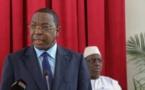 Sous Mankeur Ndiaye, les retentissants succès diplomatiques du Président Macky Sall