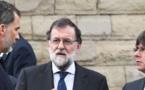 Catalogne: Madrid offre un ultime délai au dirigeant séparatiste