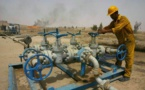 Bagdad reprend aux Kurdes les deux plus grands champs pétroliers à Kirkouk
