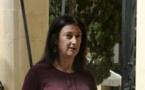 Blogueuse anti-corruption tuée à Malte: le fils accuse les autorités