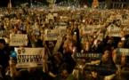 Incompréhension, rage: la crise catalane vue des divans des psys