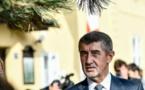 """Législatives tchèques : la victoire attendue du """"Trump"""" local"""