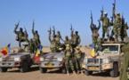 Niger/Boko Haram: Niamey confirme le départ des soldats tchadiens