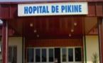 Les Aïssatou ou les victimes de la réforme hospitalière de 1998 et de la marchandisation de la santé (Par Guy Marius Sagna)