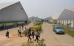 """Au Gabon, des étudiantes dénoncent les """"moyennes sexuellement transmissibles"""""""