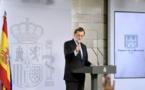 Espagne: Rajoy destitue le gouvernement catalan au bord de la sécession