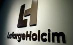 LafargeHolc la filiale africaine prévoit une hausse de capital