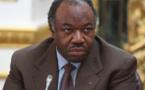 """Gabon/violences post-électorales: le gouvernement rejette toute """"enquête internationale"""" autre que la CPI"""
