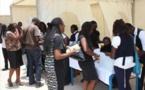 Promotion de l'emploi au Sénégal : le programme « Tekki fii » de l'UE sur les rails