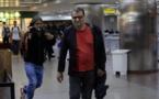 Extradition de Battisti: la Cour suprême du Brésil reporte sa décision