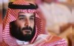 Le prince héritier saoudien bouscule l'ordre établi