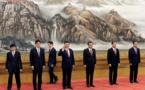 L'indétrônable Xi Jinping s'impose en hyperprésident «immortel»
